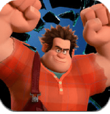 Wreck-It-Ralph-Storybook-Deluxe1-93381_222x231