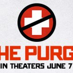 "The Purge movie ""Survive the Night"" Giveaway"