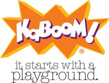 Kaboom Playground