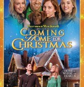 cominghomeforchristmas cov