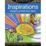 Zenspirations, Inspirations Designs to feed your Spirit