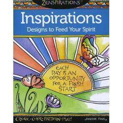 250x250_zensp-inspiration