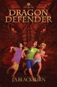 Dragon_Defender_Cover