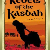 rebels of the Kasbah