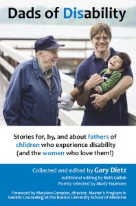 DadsOfDis-frontcover