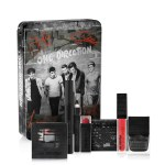 One  Direction  Make Up Kit by Markwins International