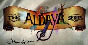aldaya