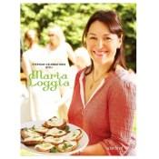 maria cookbook
