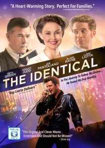 the-identical-dvd-cover-83