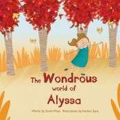 cover alyssa