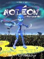 aeleon 1