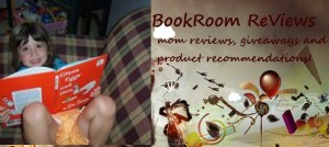bookroom-reviews-header