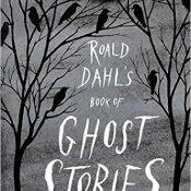 ronald dahl ghost stories