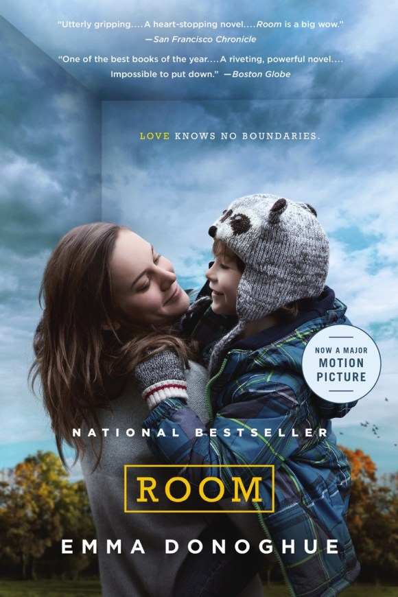 roomcover_highres