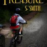 Treasure by S. Smith
