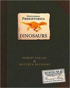 Prehistorica