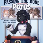 Passing The Bone  America's Next POTUS