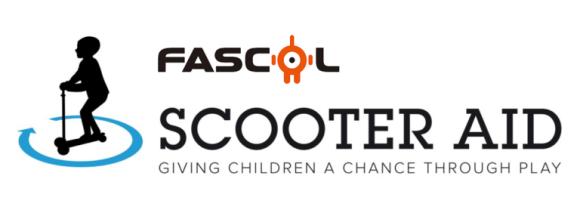 scooter-aid-logo_rgb-1024x1024-768x286