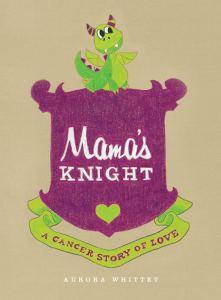 Mamas Knight