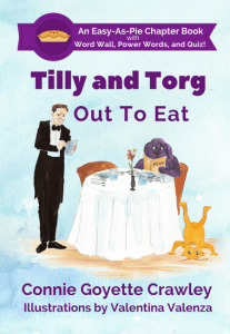 Tilly and Torg OTE Cover  e
