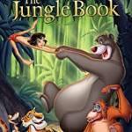 Top 10 kids movies based on books