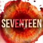 Seventeen   by Suzanne Lowe