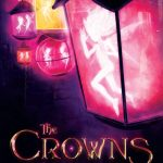 The Crowns of Croswald by D. E. Night