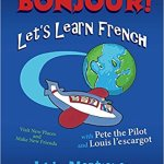 Benefits of Children Learning a Foreign Language