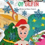 Twelve Days of Elfin