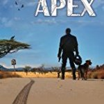Late Apex a Novel by Jeremy Deconcini