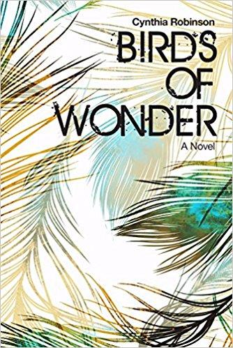 birds of wonder