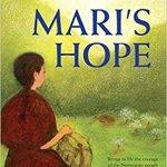 MARI'S HOPE By  Sandy Brehl