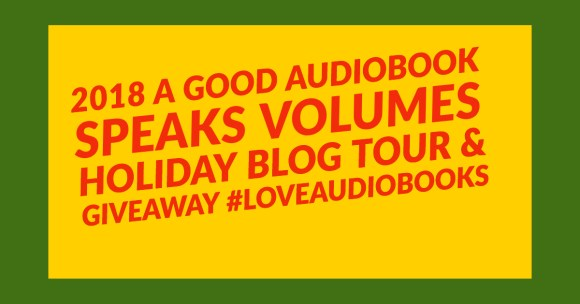#audiobooks