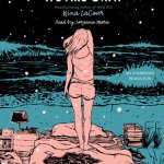 7 YOUNG ADULT Novels Of The Recent Times That Will Win Your Heart'