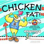 Chicken Fat   A Sing-along book