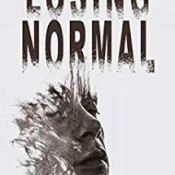 Losing-normal by Francis Moss