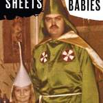 White Sheets to Brown Babies A Memoir by Jvonne Hubbard