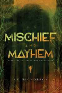 mischief-and-mayhem-