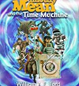 Time Machine Adventures