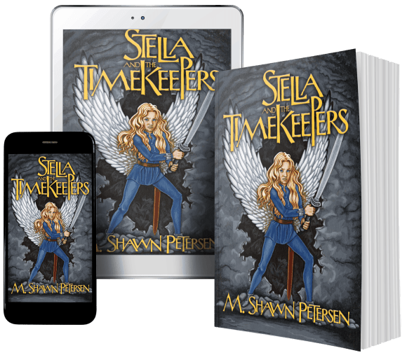 stella-and-the-timekeepers-full-collection