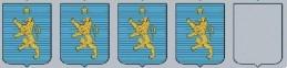 4Rosbochs