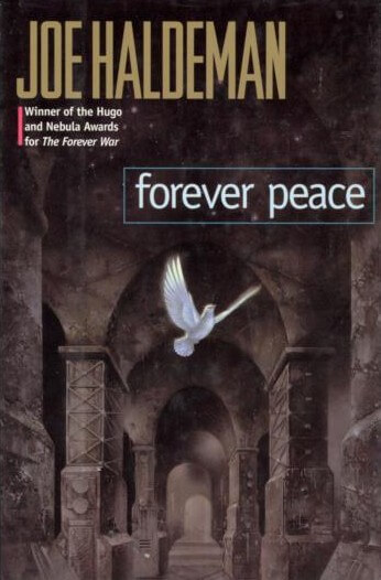 Forever Peace
