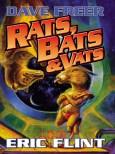 RatsBatsandVats