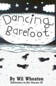 DancingBarefoot