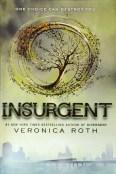 Divergent2Insurgent