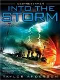 Destroyermen1IntotheStorm