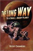 TheLongWayToASmallAngryPlanet