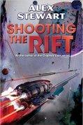 ShootingTheRift
