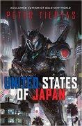 UnitedStatesofJapan