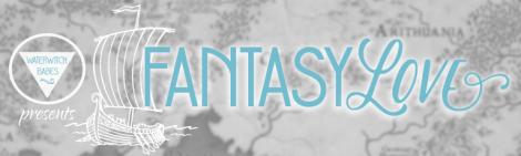 fantasylove